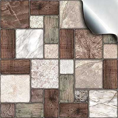 How Much Does It Cost To Re Tile A Shower Tile Stickers